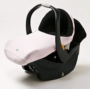 Imagine Baby - 'The Shade' Infant Car Seat Canopy (PINK) for Sale in Orlando, FL