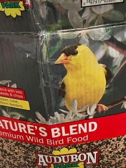Bird Food For Free for Sale in Everett,  WA