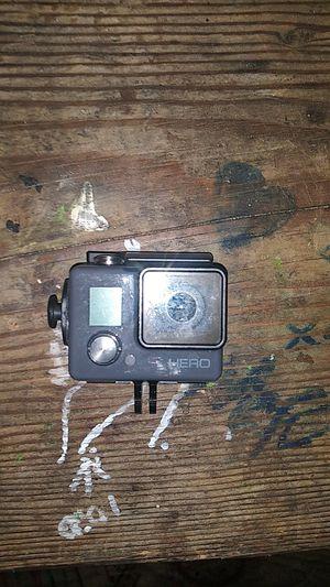 GoPro hero for Sale in Seattle, WA