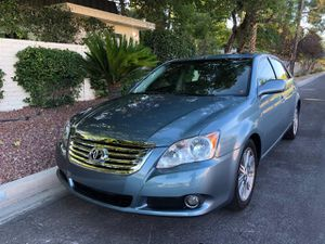 2008 Toyota Avalon for Sale in Las Vegas, NV