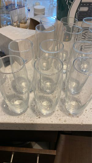 FREE Glassware AND KITCHEN ITEMS for Sale in Anaheim, CA