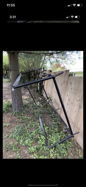 Ladder rack for Sale in Bowie, MD