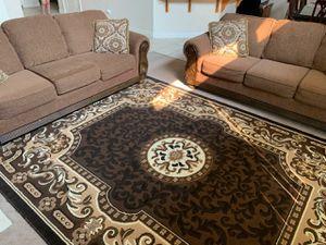 Livingroom set for Sale in Clovis, CA