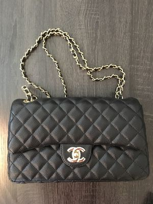 Chanel bag for Sale in Silver Spring, MD
