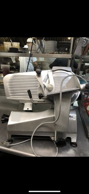 Meat slicer for Sale in Pittsburgh, PA