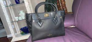 Amazing bag for Sale in Denver, CO