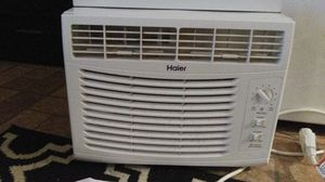 Ac conditioner 5000 BTU for Sale in Reedley, CA