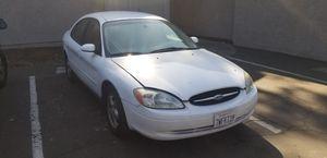2003 Ford Taurus SE for Sale in Glendora, CA
