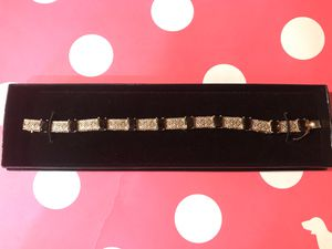 Women Bracelet $80 for Sale in Glastonbury, CT
