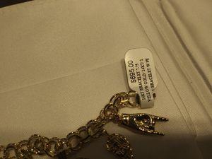 Bracelet for Sale in Sebring, FL