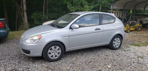 2009 Hyundai Accent for Sale in Fairburn, GA