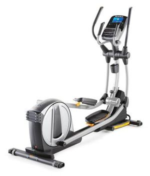 spacesaver nordictrack for Sale in West Covina, CA