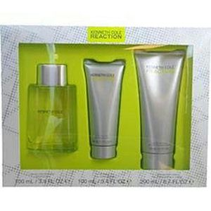 Kenneth Cole Reaction For Men for Sale in Hannibal, MO