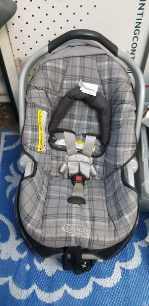 Car seat for Sale in Tacoma, WA