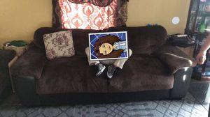 Free sofas gratis los regalo xq conpre otros for Sale in Stockton, CA