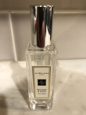 Jo Malone Perfume for Sale in Bellevue, WA