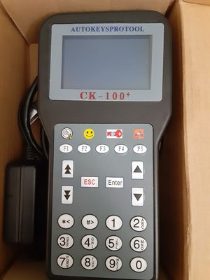 Code Reader for Sale in Moreno Valley, CA