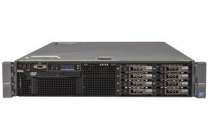 Dell Poweredge R710 Server for Sale in Houston, TX
