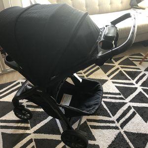 Stroller - Chicco Bravo Primo for Sale in Boston, MA