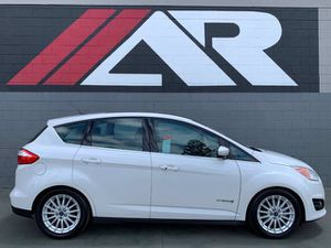 2013 Ford C-Max Hybrid for Sale in Fullerton, CA