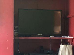 Specter tv for Sale in Peshastin, WA