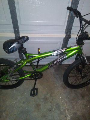 Bicycle for Sale in Savannah, GA