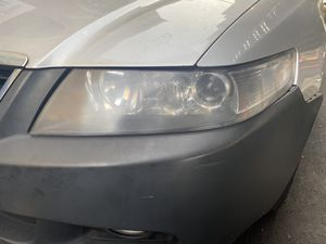 2004-2008 Acura TSX Headlights for Sale in The Bronx, NY
