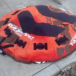 Boat Tube for Sale in Novelty,  OH