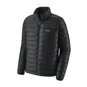 Patagonia Men's Down Sweater Jacket 100% AUTHENTIC for Sale in Huntington Beach, CA