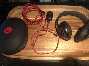 Bose Headphones for Sale in Seattle, WA
