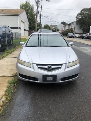 2004,2005,2006,2007,2008 Acura TL Parts for Sale in Elsmere, DE