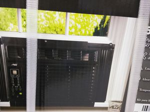 5000 but window ac for Sale in Lugoff, SC