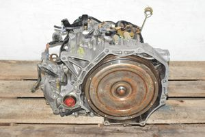 JDM HONDA ACCORD 1998-2002 3.0L J30A V6 4 SPEED AUTOMATIC TRANSMISSION for Sale in Feasterville-Trevose, PA