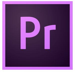 Adobe premiere cc 2020 full version pc or Mac for Sale in Los Angeles, CA