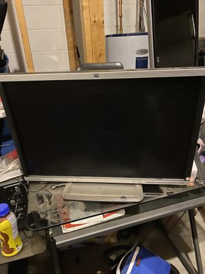 Computer monitor for Sale in Johnson City, TN