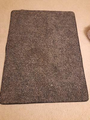 Carpet for Sale in Tampa, FL