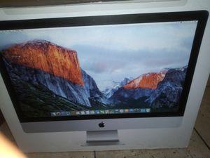 Apple computer **locked*** for Sale in Las Vegas, NV