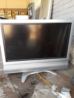 SHARP tv for Sale in Mesa, AZ