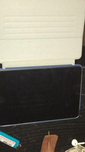 iPad mini for sale for Sale in Abilene, TX