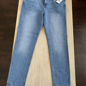 Jeans for Sale in Fontana, CA