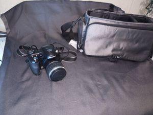 Fugifilm fine pix s5200 digital camera for Sale in Ocoee, FL