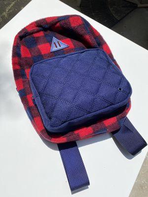 kids mini backpack for Sale in Artesia, CA