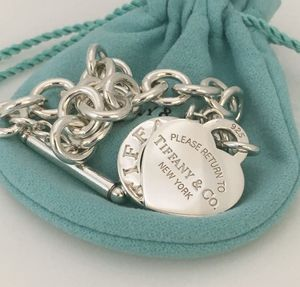 Tiffany toggle bracelet. for Sale in Willowbrook, IL
