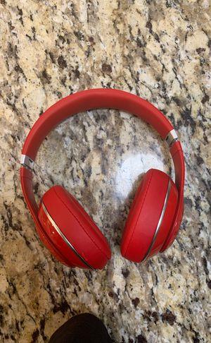 Beats by DRE for Sale in La Vernia, TX