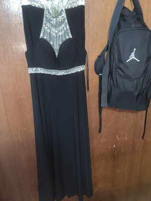 Prom dress for Sale in Smyrna, TN
