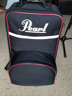 Pearl Bell kit set for Sale in Newport News, VA