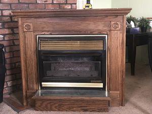 Propane Heater for Sale in Lincoln, DE
