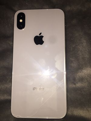 IPHONE for Sale in Scottsdale, AZ