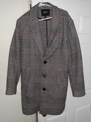 Forever 21 peacoat for Sale in Silver Spring, MD