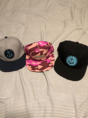 Pink Dolphin Hats for Sale in Mesa, AZ